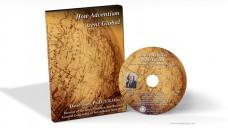 How Adventism Went Global - David Trim (AVCHD)