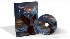 Remember the Exodus! - Richard Davidson (AVCHD)