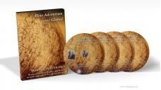 How Adventism Went Global - David Trim (Blu-ray)