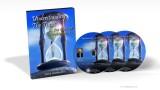 Understanding the Times: In the Light of Revelation 13 - Steve McPherson (CD)