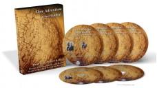 How Adventism Went Global - David Trim (CD)